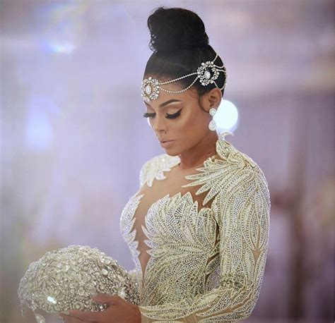 who does keisha kaior hair keyshia ka oir bio net worth 3 million as of 2017