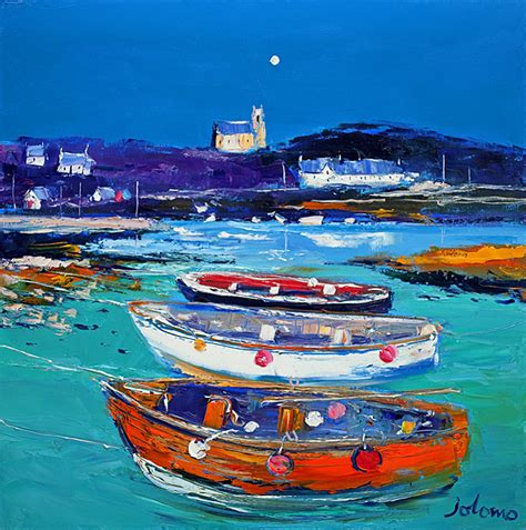 bay boats order online jolomo church and boats arinagour isle of coll open