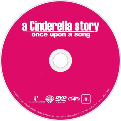 soundtrack film cinderella once upon a song a cinderella story once upon a song movie fanart