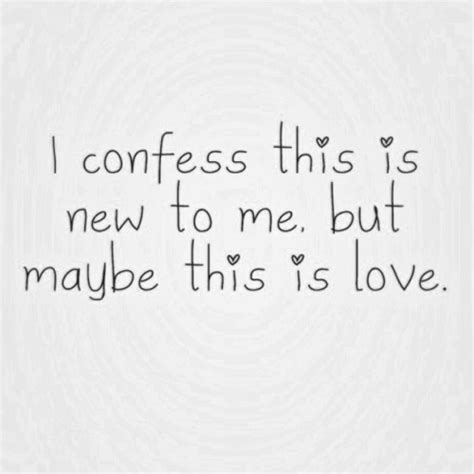 quotes about crushes quotes about crushes on a boy quotesgram