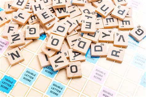 im scrabble word discover the 2 best secrets to writing brain craving