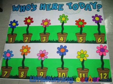 Classroom Decoration by Back To School Classroom Design Running