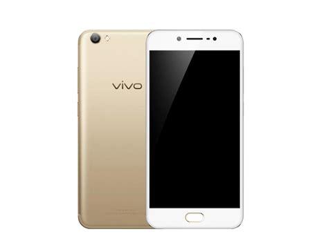 Hp Vivo Y35 Gold electronic city vivo v5s gold v5s vivo k