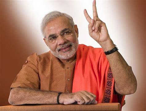 narendra modi biography in hindi video biography of narendra modi indian personalities biography