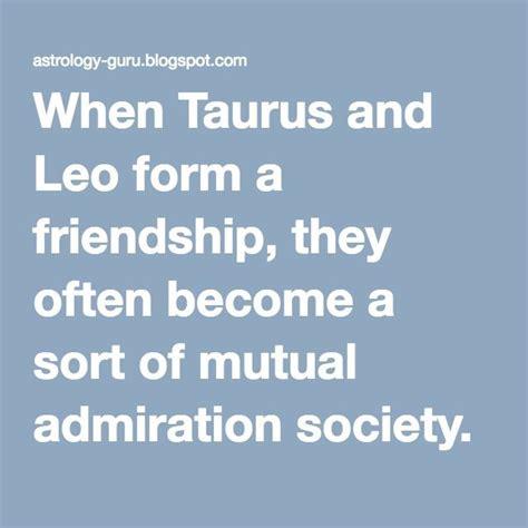 Leo Zodiac Memes - best 25 taurus sun sign ideas on pinterest june zodiac