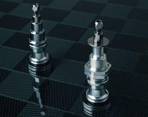 unique chess sets for sale unique chess sets for sale image search results
