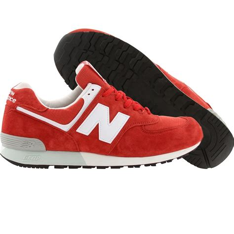 New Balance Go Made In by New Balance Us576nd4 Made In Usa