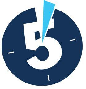 Joshua Files The 5 Bulan Terakhir 5 pelajaran penting berbaginspirasi