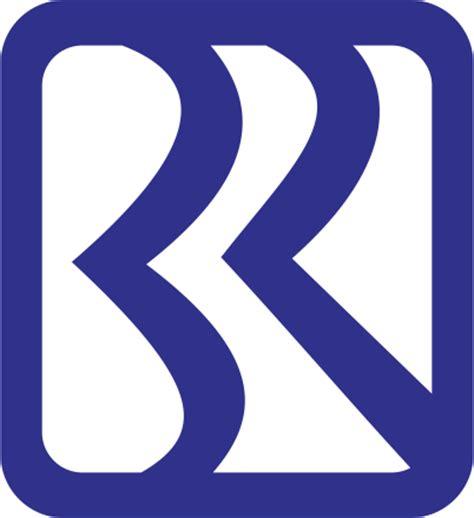 tutorial logo bri logo bank rakyat indonesia bri kumpulan logo indonesia