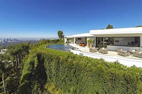 huis 70 miljoen neem een kijkje in dit huis van 70 miljoen