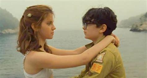 film oscar d amore quot moonrise kingdom una fuga d amore quot la fine dell et 224