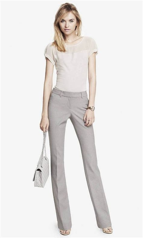 what style should a 27 year old have what should a 20 year old woman wear to a business casual