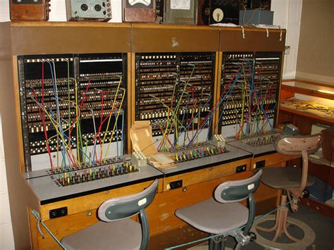 Switch Board 1000 images about switchboards on