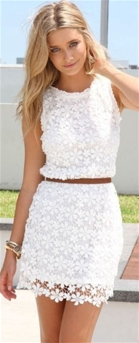 hairstyles for a sundress trends and styles of white sundresses for summer season