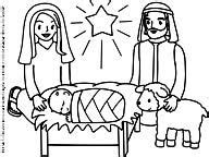 preschool coloring pages of baby jesus 1000 images about jesus on pinterest jesus loves me
