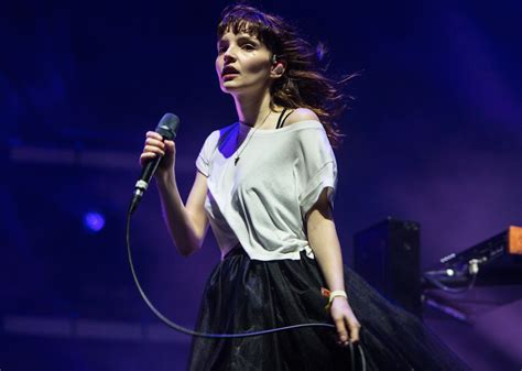 pimpandhost album upload new style for 2016 2017 chvrches add new us tour dates consequence of sound