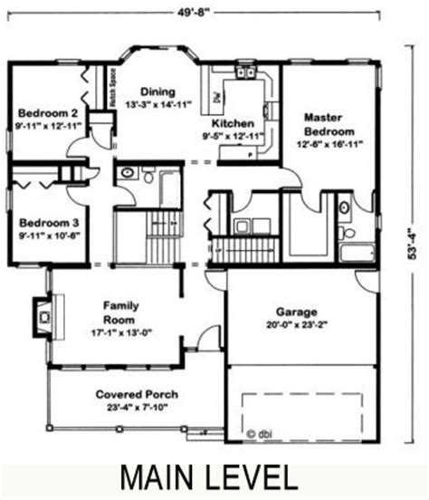 cheap home phones plans home design and style