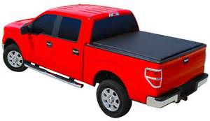 Tonneau Covers Access Access Lorado Soft Roll Up Tonneau Cover Access Tonneau