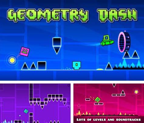 geometry dash full version kostenlos runterladen max and the magic marker f 252 r das iphone kostenlos