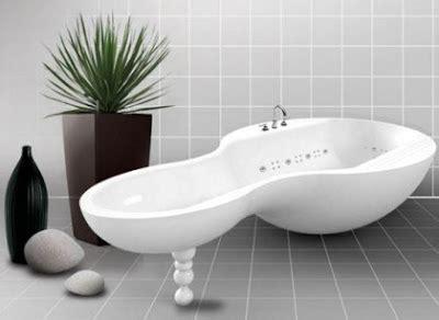 beautiful bathtubs ellergy bathtubs that s beyond beautiful 20 unique bath tubs