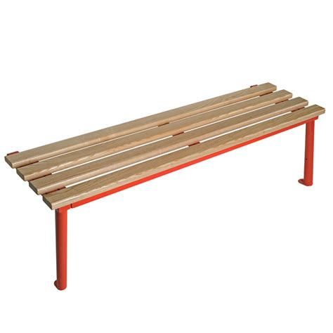 cloakroom bench seating cloakroom bench seating 28 images classic duo cloakroom bench seat ese direct plastic