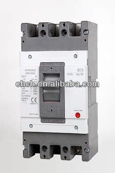 Mccb Abn 403c Ls shouke skn abn 403c mccb circuit breaker switch buy