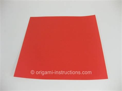 Origami Kawasaki Step By Step - origami roseinstructions 第8页 点力图库