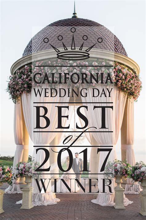 Orange County Wedding Photographer by Best Orange County Wedding Photographer Of 2017 Award