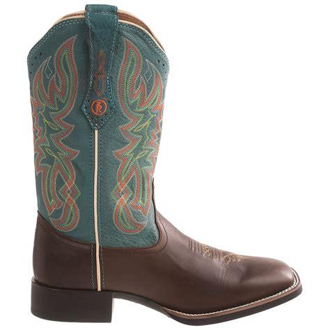 Cowboy Boot L by Cowboy Boot L 28 Images Vintage M L Leddy Made Brown Leather Cowboy Boots Ebay 1808 L Tony