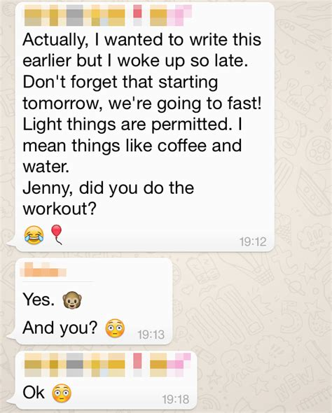 anorexia chat room i spent a week undercover in a pro anorexia whatsapp vice