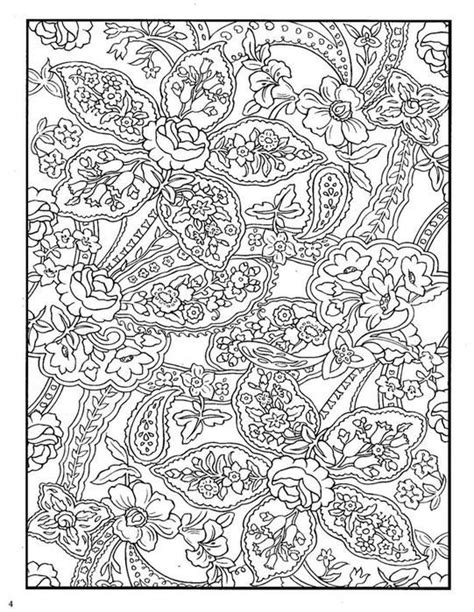 advanced abstract coloring pages abstract doodle coloring pages colouring adult detailed
