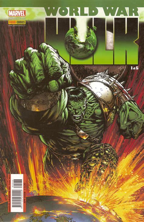 libro hulk world war hulk essential marvel universe 2000 2012 in 25 trade
