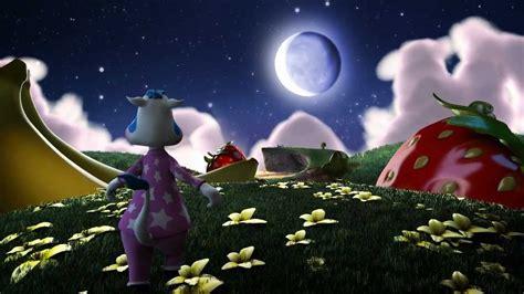 Imagenes En 3d Buenas | sulita buenas noches animacion 3d guatemala youtube