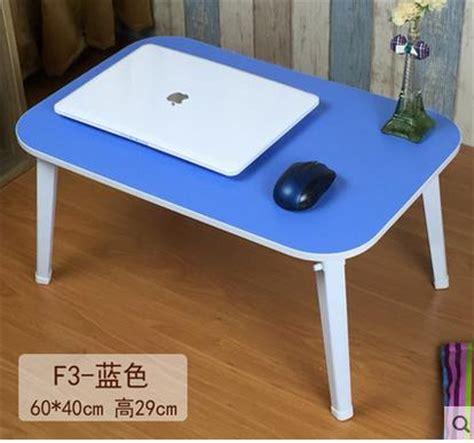 Meja Makan Catur buy grosir kecil meja catur from china kecil meja