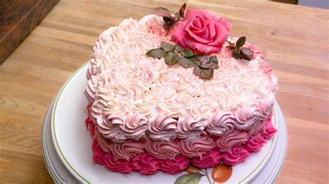 the best velvet cake recipe velvet cake best recipe made s day