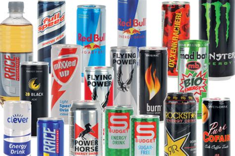 s budget energy drink aktion konsument at energy drinks test energy drinks