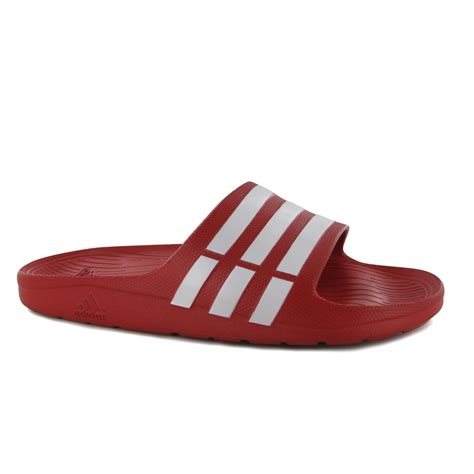 adidas duramo slide slippers india adidas mens duramo slide on pool shoes sandals slippers
