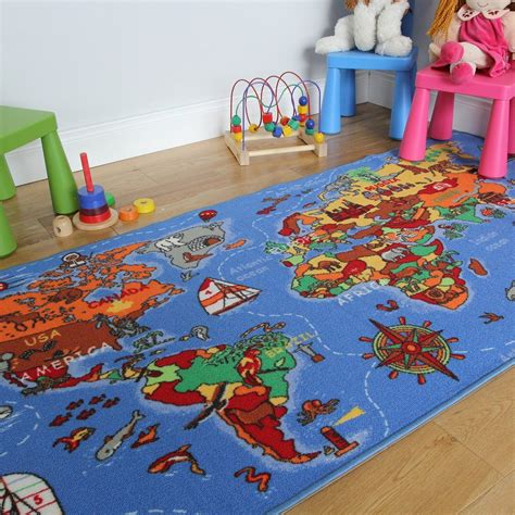 Lego Bedroom Rugs by Awesome Rugs For Bedroom Pictures Trends Home 2017 Lico Us
