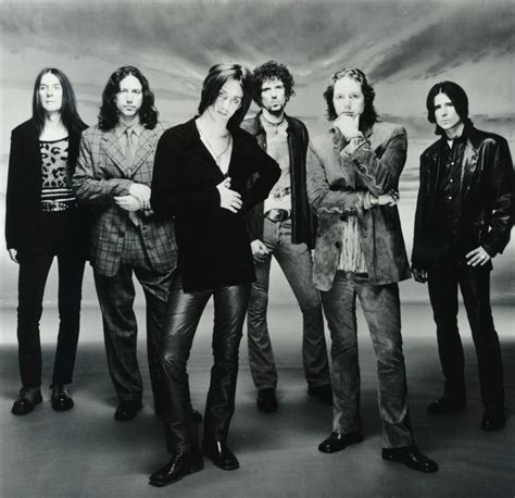 best black crowes songs black crowes classic rock bands classic