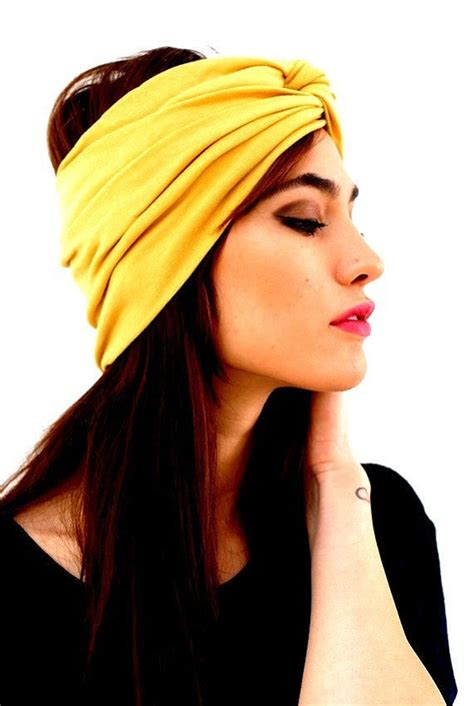 turban that straightens hair 76 best images about hair turbans on pinterest barbra