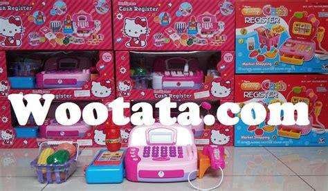 Mainan Anak Hellokitty Skateboard 70 best toys images on toys hello and register