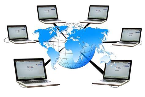 conectar escritorio remoto c 243 mo conectar el escritorio remoto a la local