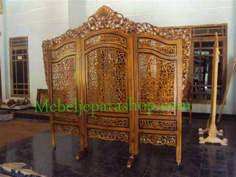 Kaligrafi By Furniture Shop sketsel kaligrafi ibu lia kudus mebel jepara shop