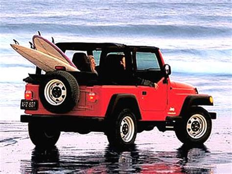 blue book value for used cars 2004 jeep wrangler parental controls 2004 jeep wrangler pricing ratings reviews kelley blue book