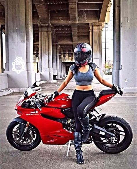 Chopper Motorrad F R Frauen by 17 Best Images About Fast On Motorcycle