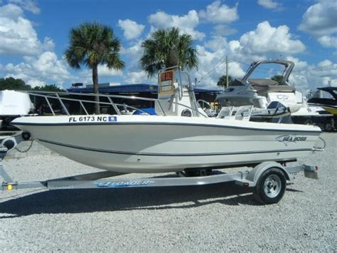 center console boats orlando new and used boats for sale on boattrader boattrader