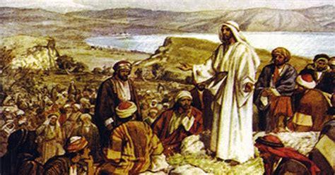 jesus el judio 0307882136 el jud 237 o jes 250 s de nazaret radio sefarad