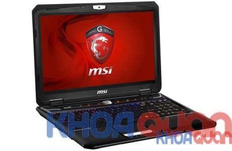 Gi M N H Nh Laptop Asus K45a msi gi盻嬖 thi盻 laptop ch譯i m 224 n h 236 nh 3k si 234 u n 233 t