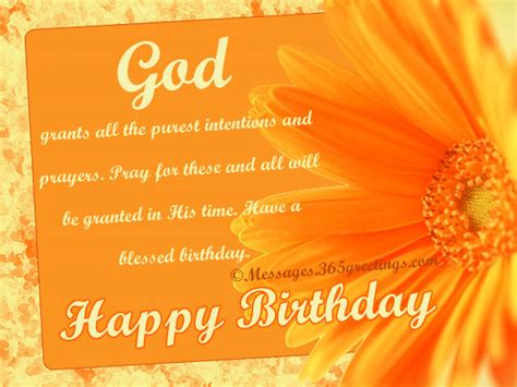 Religious Birthday Cards For Friends Christian Birthday Wishes Holiday Messages Greetings And