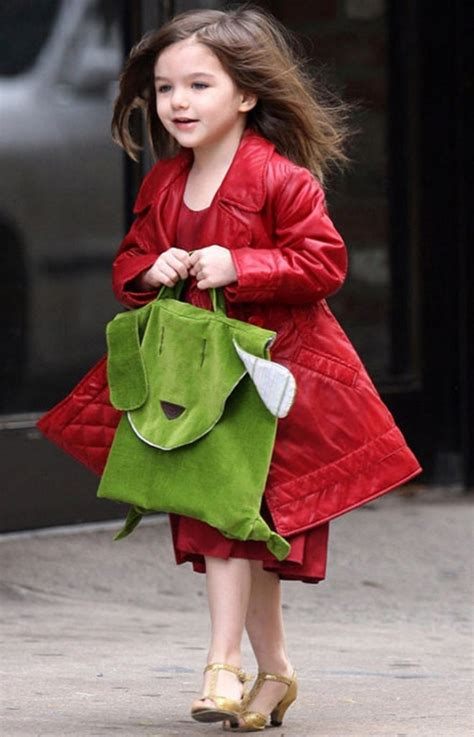 Friday Fashion Favs Mac Fafi Feature by Suri Cruise 9 Fashion Icons Your Should Look Up